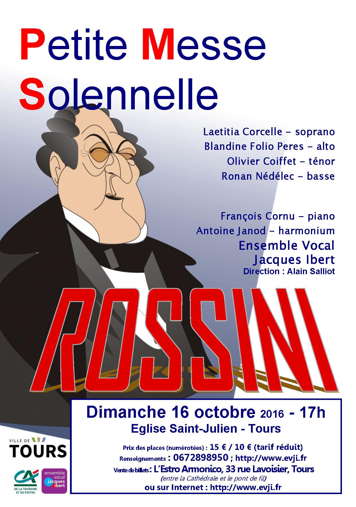 affiche-rossini-2016