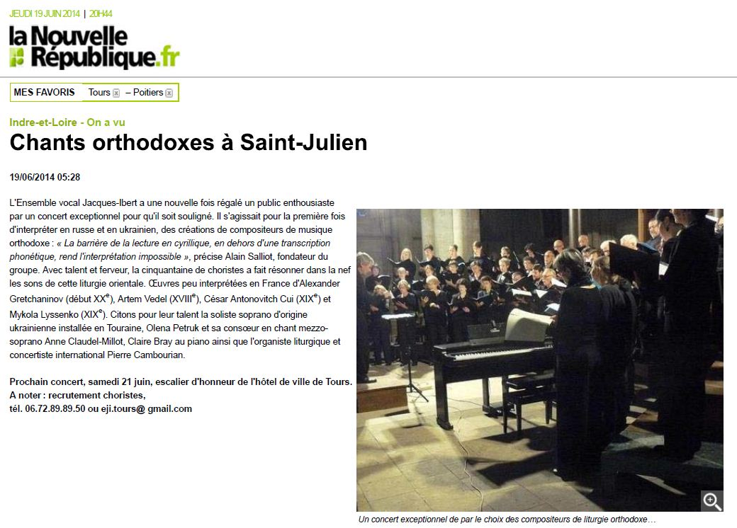 compte-rendu-concert-uk-ru-13-juin-2014
